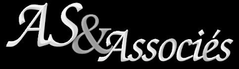 AS & Associés Paca